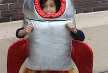 costume nicolae