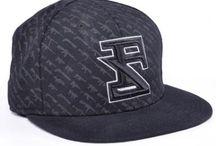 Hats / Find Wholesale Men's Hats at stealdeal.com