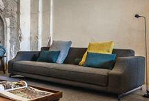 Vibieffe / VIBIEFFE Vibieffe - компания, занимающая лидирующие позиции на рынке итальянской мебели уже более сорока лет, точнее с 1967 года. Признание и любовь не только на родине, но и далеко за ее пределами характеризуют данный бренд и его продукцию с наилучшей стороны.