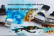 Brushos