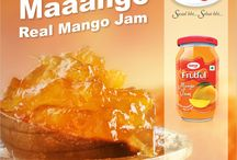 Special Guruji jam Products / If you want to buy online jam so which type  flavor you can get and there are number of options  like pineapple jam, mixed fruit jam, mango jam you can buy online all products