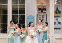 Casamento / weddings