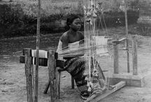 Old Photos of Indonesia