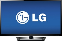 HDTV Reviews / Find the Best HDTV for 2013. Read our expert, scientific & unbiased reviews to help you choose the best LED LCD, Plasma, 3D or Smart television.
