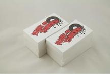 Electrostatic Stickers