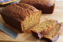 Home | Gluten Free Recipes To Try