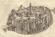 Atlantisz előkerül