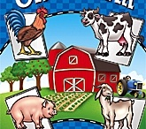 Farm to you