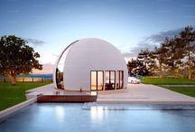 Dome 2017