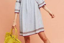 Want List by Runneth / Things we love - but mainly women's fashion - as featured in our Want List blog posts on www.runnethlondon.com