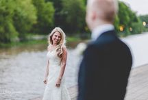photography weddings / by House No 465