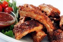 Aspall Kitchen: Vinegar recipes