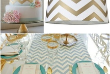 """• Chevron • / """"The path of progress has never taken a straight line, but has always been a zigzag."""" - Kelly Miller"""