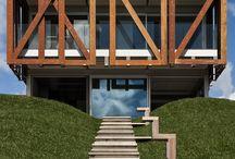Architektura & Design