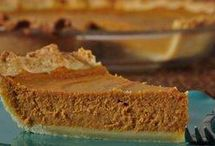 {MADE} Pies & Pudding