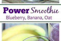 Healthy ingredient