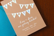Design- Paperie / by Enchanting Details