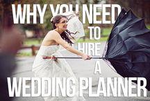 Important Wedding Ideas