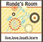 5th Grade Ideas / by Rebecca Schmidt Gustafson