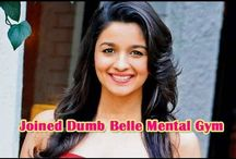 Alia Bhatt Jokes / Check out funniest, latest and hilarious Alia bhatt jokes at Indyaspeak and make a full fun while your boaring & stress time.