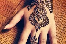 [Henna] Full
