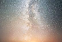 Milky Way / Milky Way
