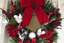 Natal, Navidad, Christmas!!!❤️