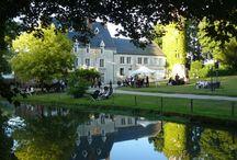 Holiday house Near Dijon