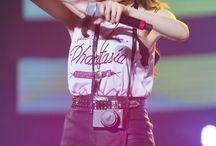 Tiffany♡