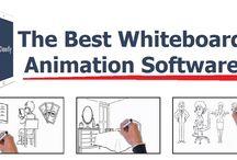 Z: Whiteboard Animation