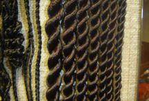 braids / by Adrienne Stallworth