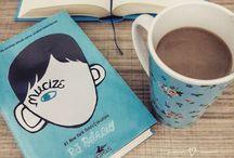 Kitap&book