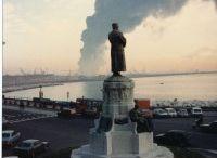 Napoli foto storiche