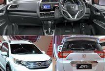 """Otomotif / Generasi terbaru Crossover """"Honda BR-V"""" hadir di Bali, saksikan langsung di Mall Bali Galeria 18-22 November 2015 dapatkan lucky gift dan penawaran khusus untuk model honda lainnya.  Informasi lebih lanjut hubungi :  GRACE Honda Kuta Raya 081 916 685 222"""