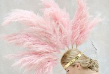 DREAMY | SWEET / Dreamy, romantic, sweet, pastel