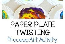 Process craft playtime