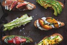 Culinaria World