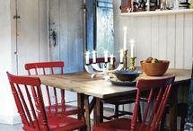 swedish...beautyful&practicle