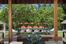 Beji Villa Bali