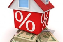 reverse mortgages and know about what is a reversible mortgage / Liberty-ReverseMortgage.com specializes in Reverse Mortgage Loans in Oklahoma City. If you are looking for any How Reverse Mortgage works, its pros and cons or guidelines, call (888) 202-4479