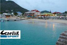 Sint Maarten Urlaub in der Karibik / St. Maarten Urlaubsbilder, Tipps und Angebote http://www.karibiksport.de/sint-maarten-st-martin-urlaub-guenstig-buchen.html