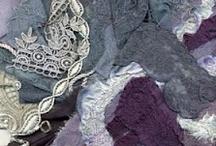 textiel verven