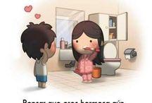 de amor ♥♥