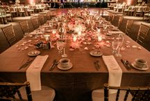 Weddings / Weddings at The Palace Center