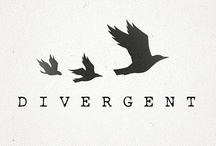 Divergent /