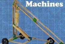 Maquinas neumaticas
