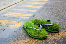 TuinInspiratie / Bekijk hier wat ons inspireert
