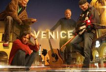 Venice, the Band