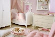 Baby Room ♥