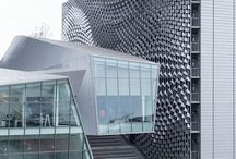 Morphosis Architects